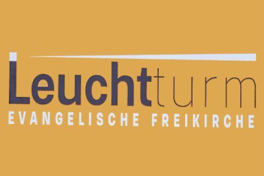 Leuchtturm_call-out.jpg